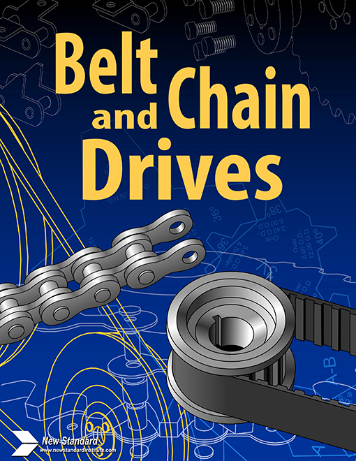 Belt_and_Chain_b