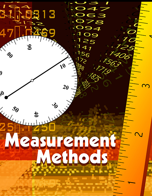 Measurement_b